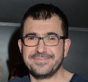 Fabrice Pelette
